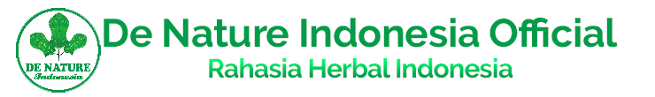 De Nature Indonesia Official